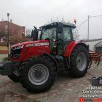 Massey Ferguson 6716S