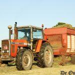 Massey Ferguson 2685