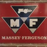 Massey Ferguson Merchandise