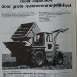 MB Trac 65-70