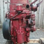 Mc-Cormick D 219