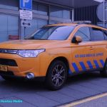 Mitsubishi Onbekend