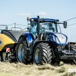 New Holland Bigbaler 1290