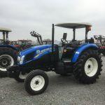 New Holland TD 75 D