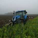 New Holland T 7.200