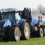 New Holland T 7.290
