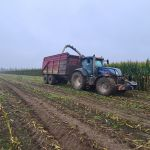 New Holland T 7.230