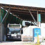 NAW bus