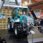 Pfanzelt PM-Trac 2355