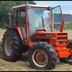 Renault 851-4