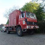 Renault Midliner (vrachtwagen)