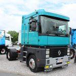 Renault AE (Magnum 1st gen) (vrachtwagen)