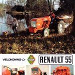 Renault 55