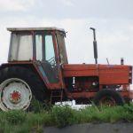 Renault 951