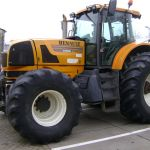 Renault Atles 936 RZ