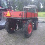 Same Samecar (vrachtwagen)