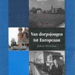 Scania boek