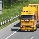 Scania 143 Streamline (vrachtwagen)