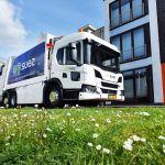 Scania L280 (vrachtwagen)