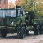 Scania SBAT111S