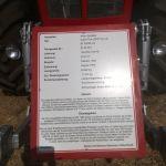 Schlüter Super Trac 2200 TVL-LS
