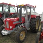 Schlüter Compact 850