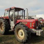 Schlüter Super 1500TVL