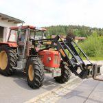 Schlüter Compact 950V6