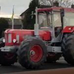 Schlüter Super E 6400 V