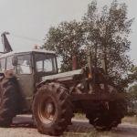 Schlüter Super 950V