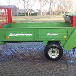 Sendenhorster Junior