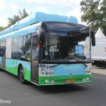 Solbus Solcity (bus)