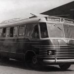 Star N50 (bus)