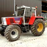 Steyr 8165