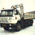 Steyr 26S31