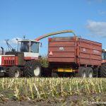Steyr 8300