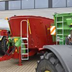 Strautmann Verti-Mix double 1200