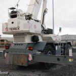 Terex-Bendini RC35