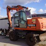Terex TW 150