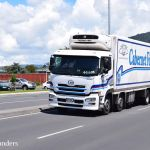 UD Quon (vrachtwagen)