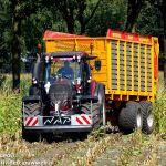 Valtra T254