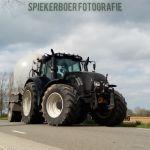 Valtra T202 Direct
