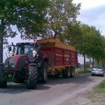 Valtra T131