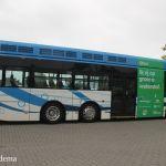 Van Hool NewA330 (bus)