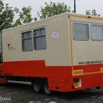 Veldhuizen P37-4