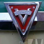 Verheul logo
