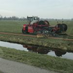 Vervaet Hydro Trike