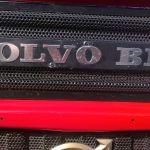 Volvo BM 810