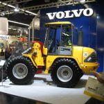 Volvo L40B