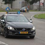 Volvo S60 (personenwagen)
